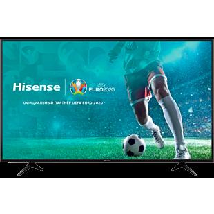 LED-телевизор Hisense 58A6100UW